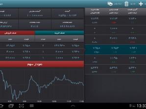 mobile-trader
